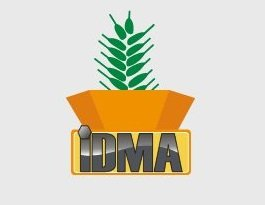 DMA 2015 - 6th International Milling Machinery Exhibition