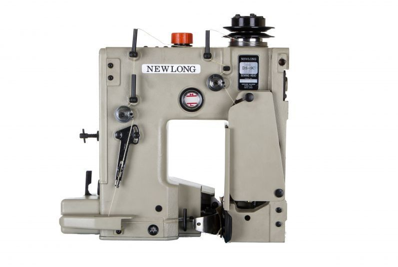 Newlong DS-9C Automatic Sewing Machine