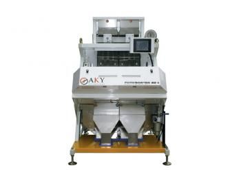 Two Channel Fotosorter B2+ Color Sorter