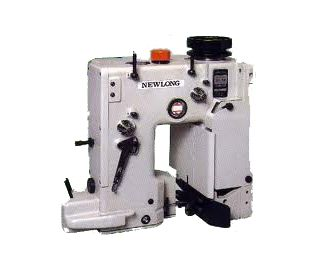 Newlong DS-9A Automatic Sewing Machine