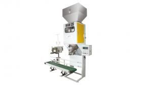 Automatic Bagging Scale Machine / BGM 25 /