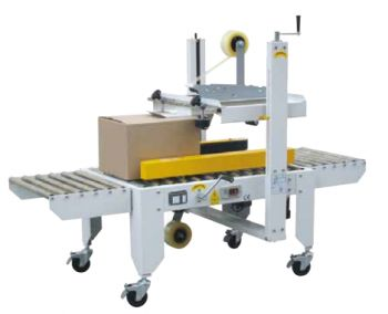 Carton Packing Machines